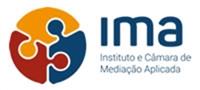 IMA Instituto e Câmara de Mediação Aplicada - Gestão por<a target=