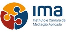 Cursos IMA Instituto