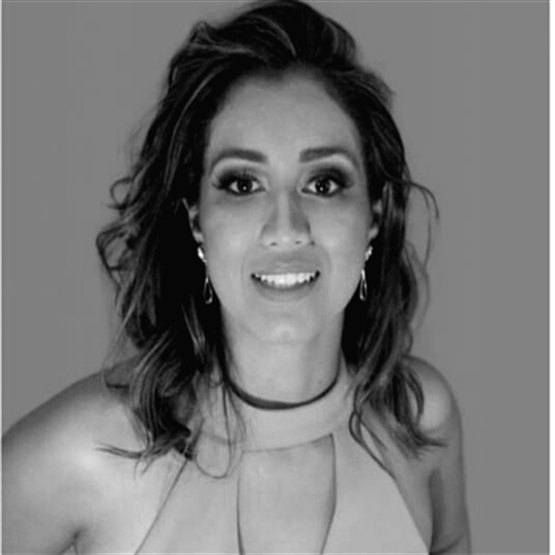 Prof. Isabele Riveros