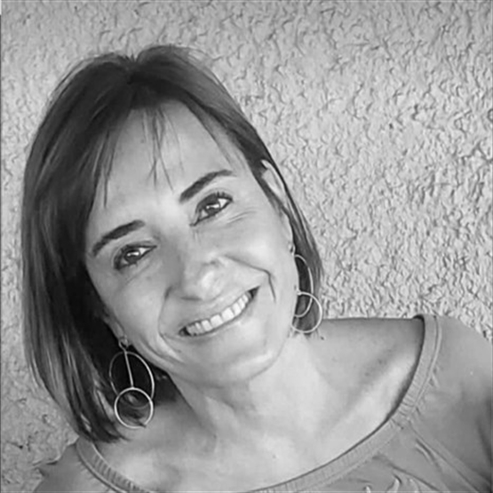 Prof. Cecília Belo