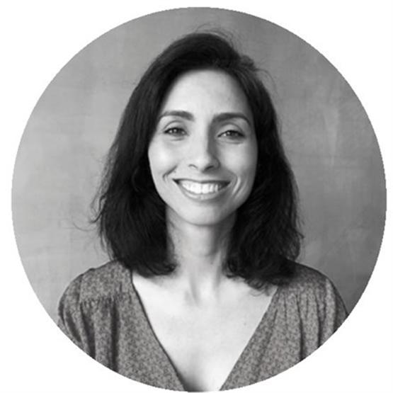 Marina Mazzoni