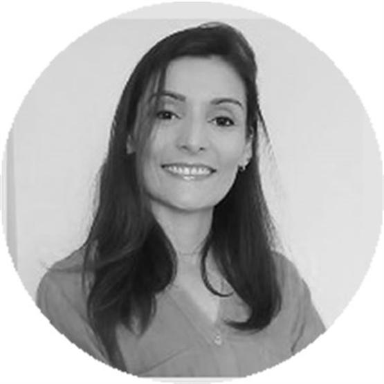 Prof. Clarissa Castro